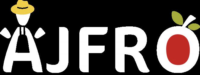 Association des Jardins Familiaux de Ris-Orangis